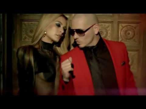 Havana Brown, Rihanna, Pitbull, JLO, Jessie J - Mash (We Run The Night Remix)