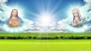 CHUYỆN DUNG HÒA KỂ TỪ KINH THÁNH Cha Vũ Thế Toàn/ Bài giảng công giáo