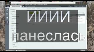 Перенос, с peterhost.ru на reg.ru. И НЕЛЕГАЛЬНЫЙ!!! Битрикс.