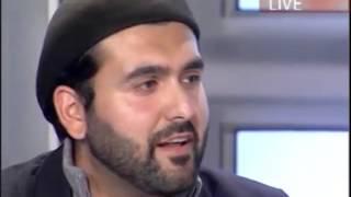 """Wieso gab es Kriege im Islam? Mohamed """"Eine Abrechnung"""""""