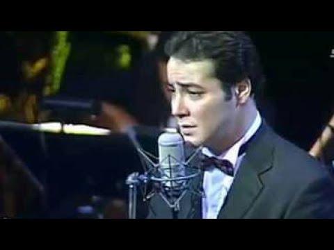 إحدي حفلات المطرب عبدو شريف بدار الاوبرا المصريه 🎵  Abdou Cherif's Concert - Cairo Opera House