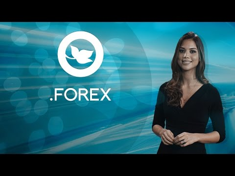.forex - discover how this new domain can benefit you