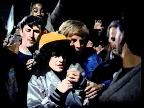 The Karen Carpenter Story   -  Trailer
