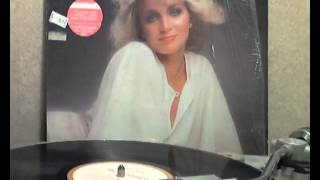 Barbara Mandrell - It