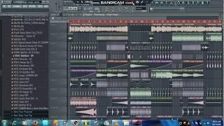 Pachtaoge Arigit Singh Remix
