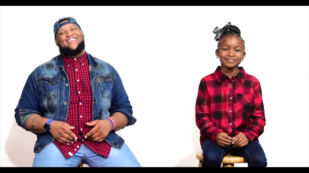The Christmas Project.This Christmas Joseph Jojo Clarke Ft Brianna Bri Harper The Christmas Project