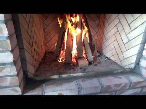 Как работает приточная вентиляция и для чего она нужна вообще!