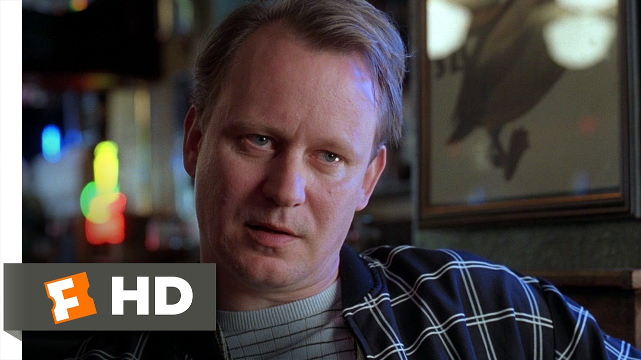 good will hunting 8 12 movie clip direction manipulation good will hunting 8 12 movie clip direction manipulation 1997 hd