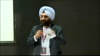 The prophets of Profit | Jiwandeep Singh Ghai | TEDxMMUSadopurAmbala thumbnail