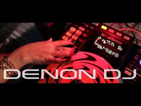 DJ Nikita-SC3900 mp3