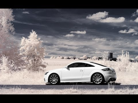 Cars wallpapers HD