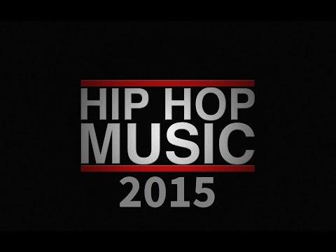 TOP 40 Polski Hip Hop/Rap 2015 (składanka)