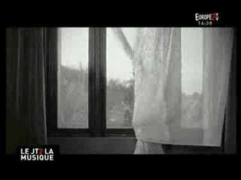 le jt de la musique-Elsa lunghini