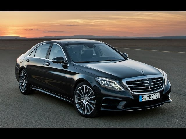Mercedes benz s class price in india images specs for Price s550 mercedes benz