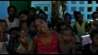 Hiran'ny zaza - Namavao & Marina -  - Musique malagache / Malagasy music / Madagascar
