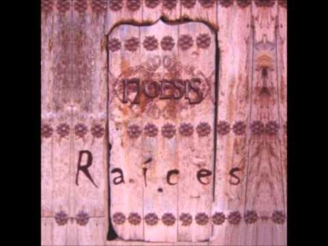 """09 - """"La sanmarqueña"""" - Raices - Noesis"""