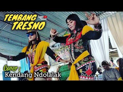 tembang-tresno-[cover]-kendang-ndolalak