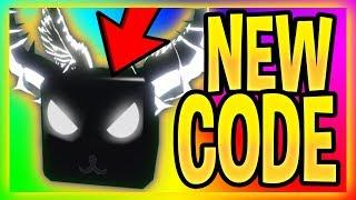 (*NEW*) PET RANCH SIMULATOR SECRET PET CODE! (UPDATE 12) (2019) - Roblox Simulator Codes