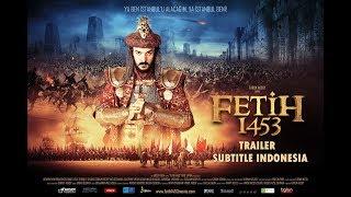 FETİH 1453   Subtitle Indonesia