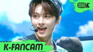[K-Fancam] 세븐틴 준 직캠 'My My' (SEVENTEEN JUN Fancam) l @MusicBank 200626