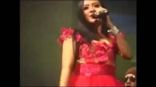 Full Album OM Nirwana Dangdut Koplo Goyang Morena