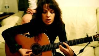 #194 - Jesca Hoop - Whispering Light (Acoustic Session)
