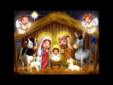 рождество христово рисунки детей Youtube