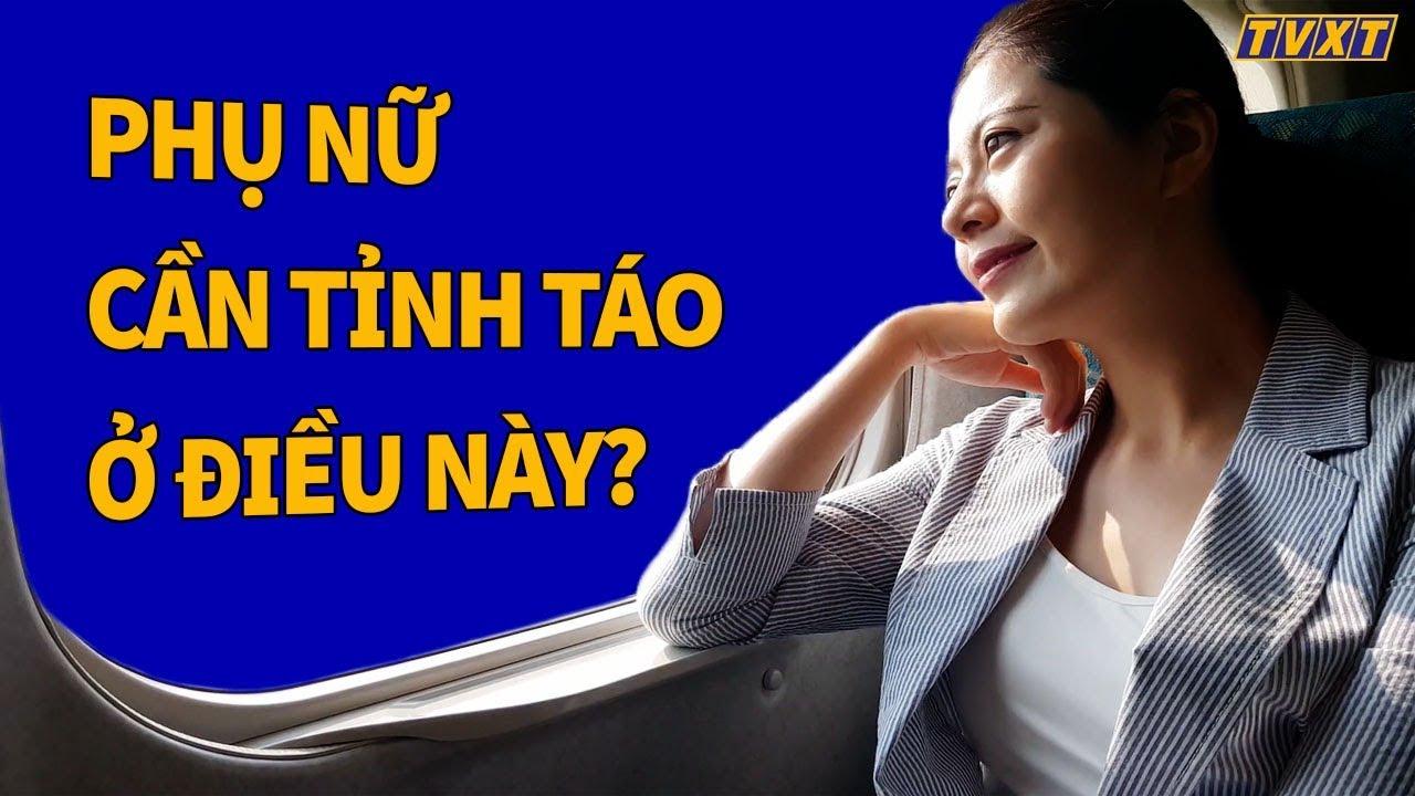#tvxt #tuvixemtuong
