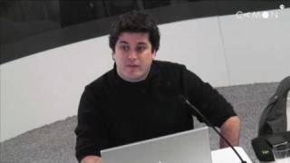 Frameworks en PHP ¿por qué usarlos?