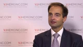 The next steps and updated guidelines for the use of MRD concepts in multiple myeloma
