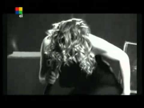 lara-fabian---cafe-chanson-07.04.06---part-2-[Кафе-Шансон]