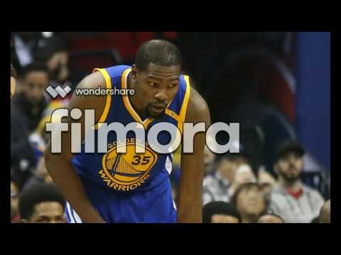 How does the Kevin Durant injury change things? NBA trades and more!