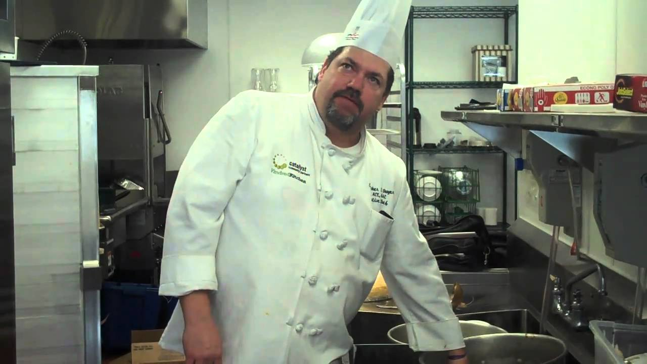 interview chris dwyer kindred kitchen s new executive chef interview chris dwyer kindred kitchen s new executive chef and general manager