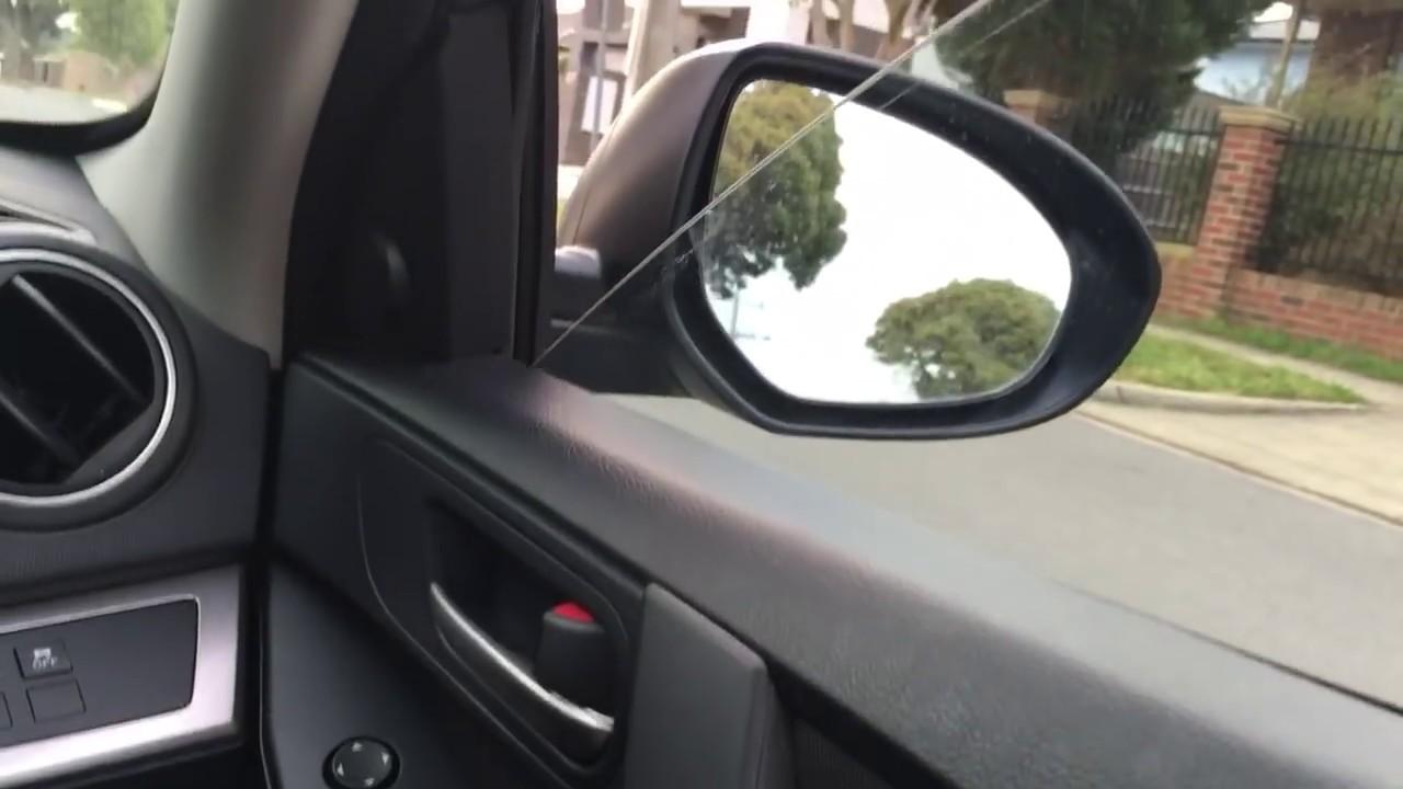 Mazda 3 Automatic Window Reset Youtube 2009 Fuse Box