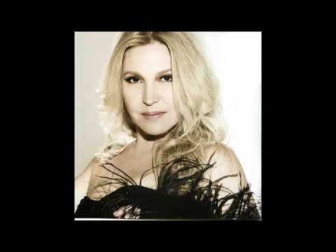 Eliane Elias // Embraceable You