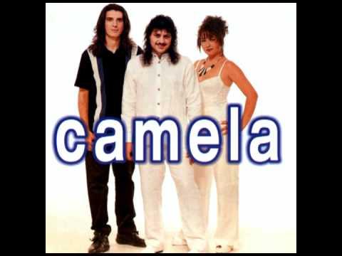 Sueño Contigo - Camela (Wayzeer - Dubstep Remix)