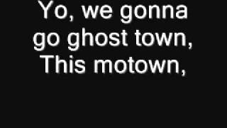 Mashup-killers vs. gorillaz - Feel Good + somebody told me lyrics