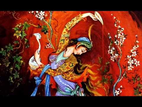 Traditional Persian music