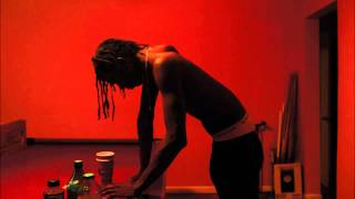 Young Thug - No Joke (feat. Sweetbaby Jesus) NEW 2015