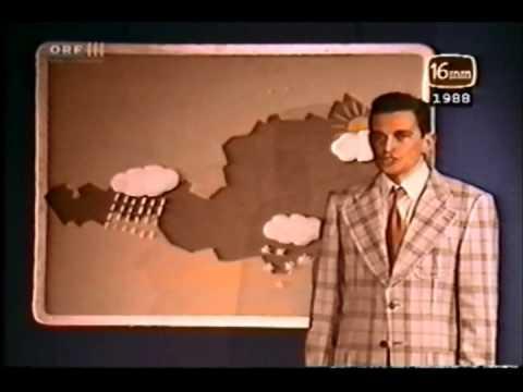 orf-wetter 1988 und kabarett simpl