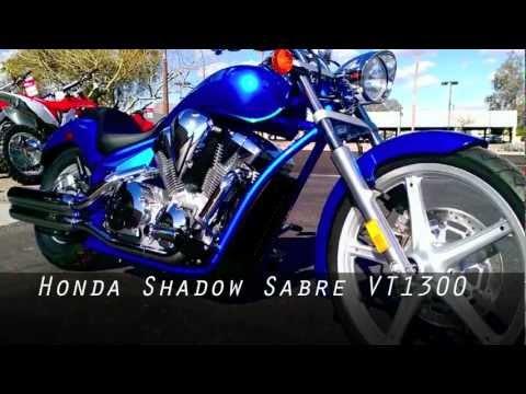 western honda motorcycles- honda motorcycle dealers- arizona's