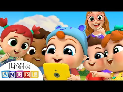 playtime-at-school-|-nursery-rhymes-&-kids-songs-by-little-angel