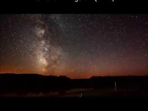 Who is God...exactly? ELOHIM & the Creation Story Explained