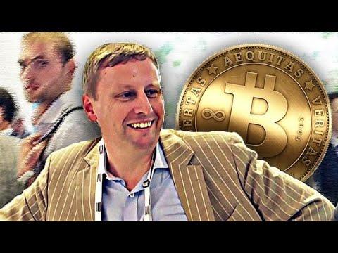 Miljardair bitcoins best football betting system