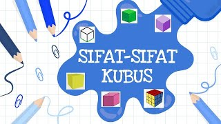 Download Sifat-sifat Kubus