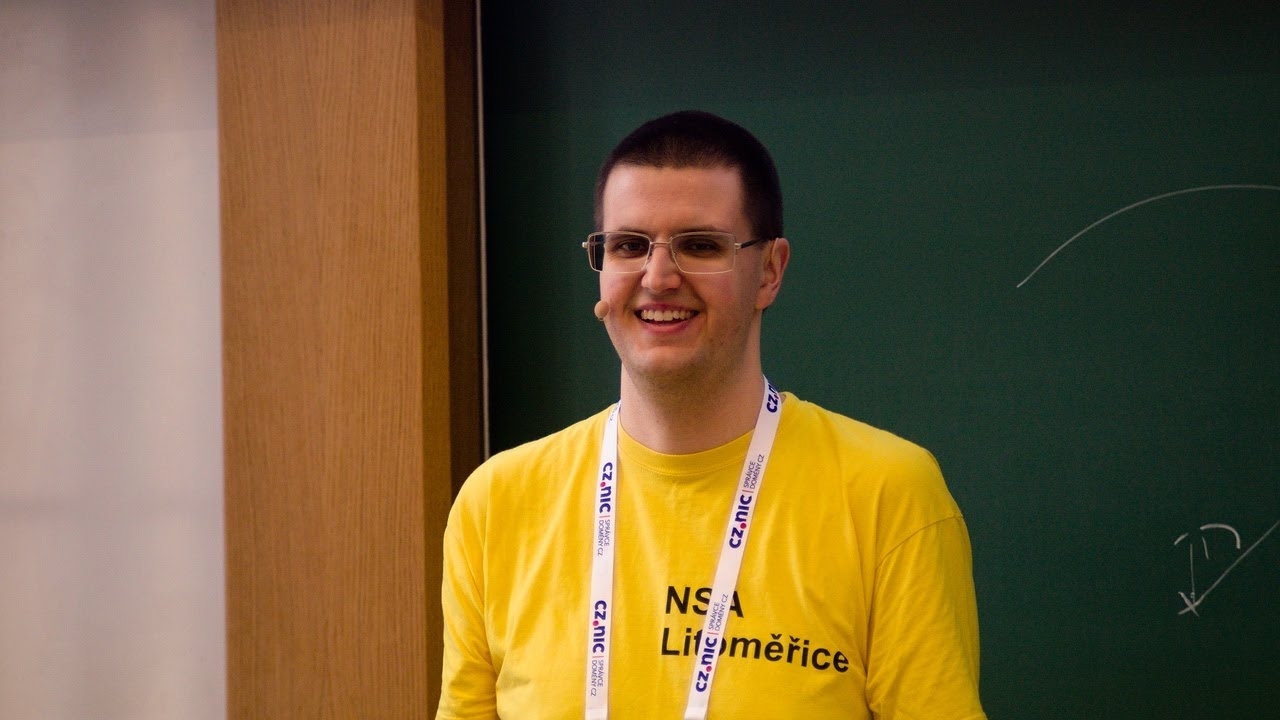 Jan hrach bitcoins 2p2 sports betting