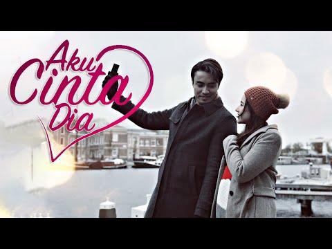 Drama Aku Cinta Dia (Lestary TV3)