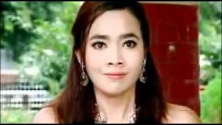 Myanmar Movie Song Min Ma Min Bae 1 Nay Toe Moe Hay Ko wmv