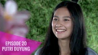 Download Video Putri Duyung - Episode 20 MP3 3GP MP4