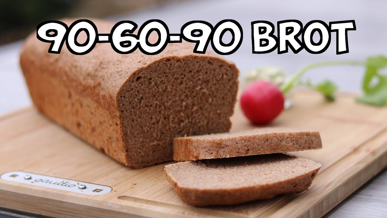 10-10-10: Fast bread from the Petromax k10